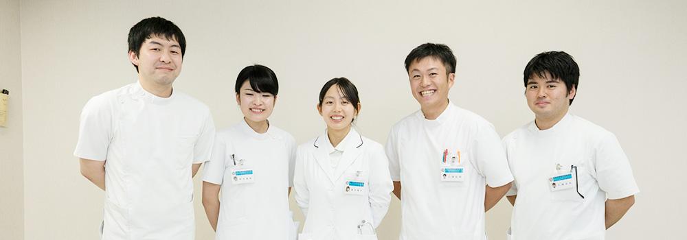 医学部を目指す高校生におくる現役医学生のリアルな本音   医ノ森 aomori
