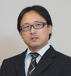 弘前大学医学部 総合地域医療推進学講座講師 米田 博輝 (まいた ひろき)